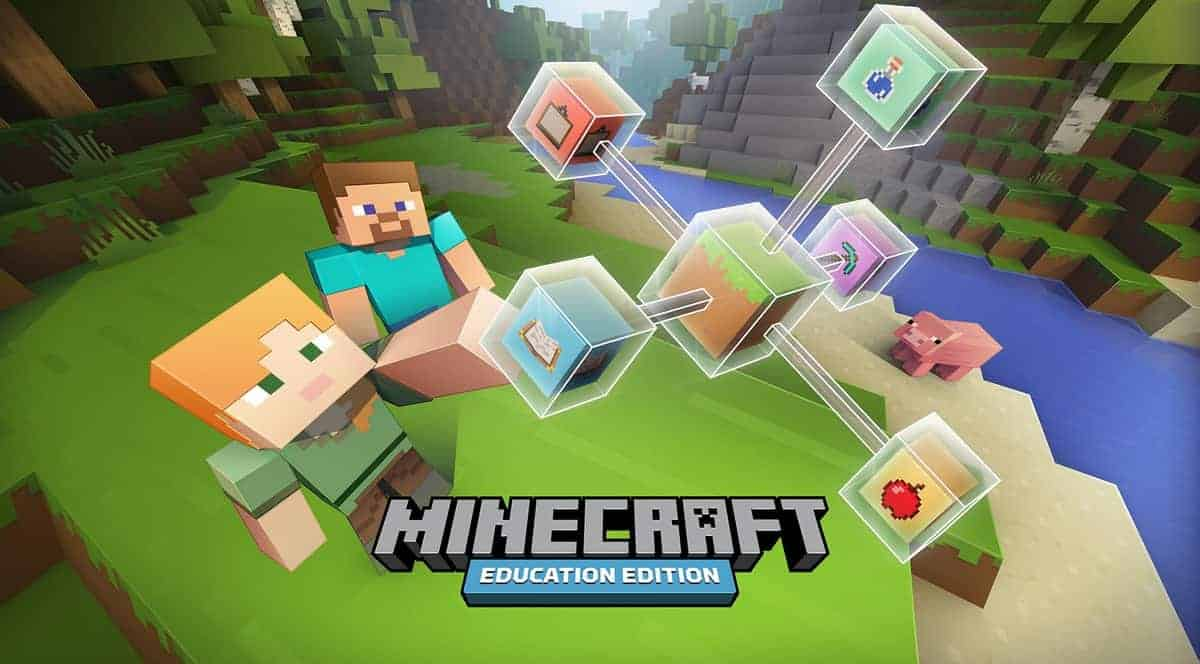 Mojang Banned Advertising In Minecraft