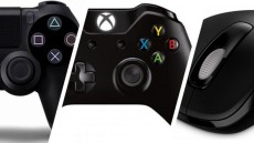 PS4 beats Xbox One - PC