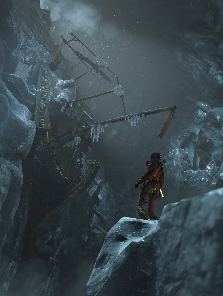 rise-of-the-tomb-raider-2-6