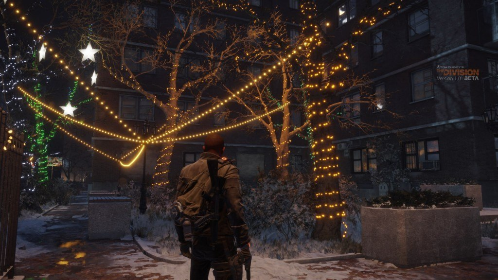 the-division-screens-4