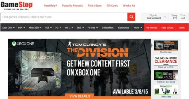 gamestop-the-division-promo-banner