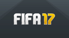 FIFA 17 player ratings