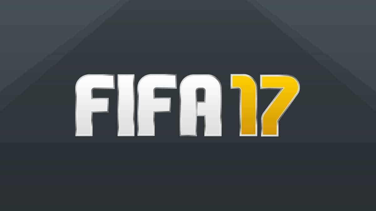 New FIFA 17 Leagues Wanted by Fans May Surprise You