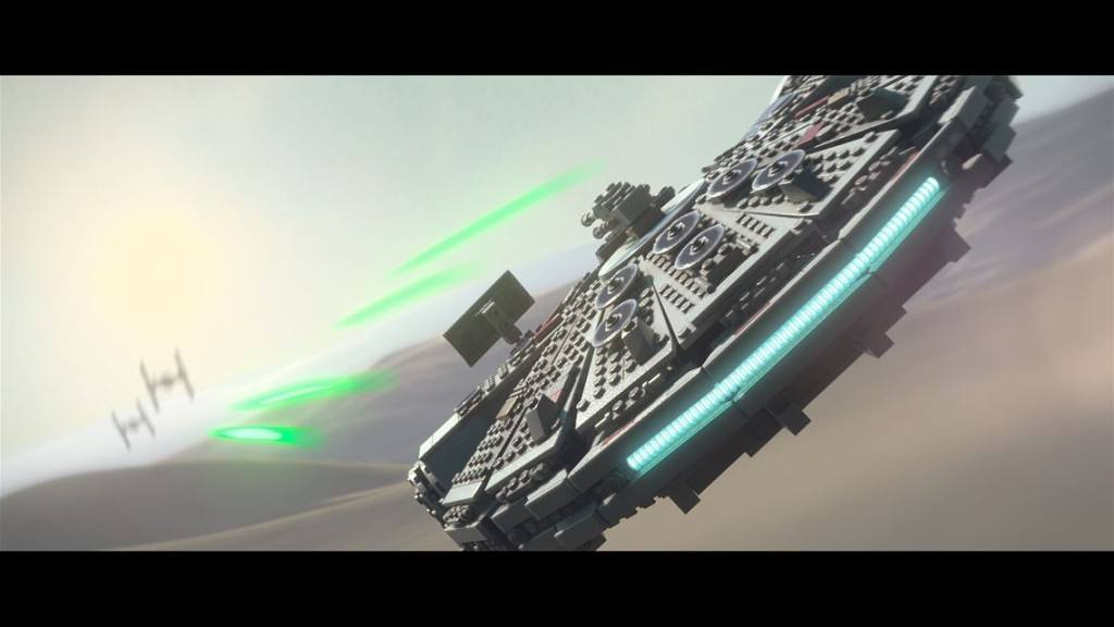 lego-star-wars-the-force-awakens-3
