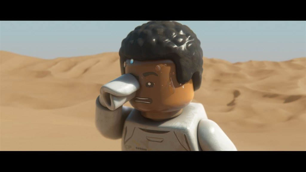 lego-star-wars-the-force-awakens-4