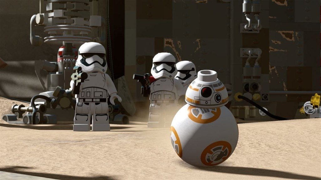 lego-star-wars-the-force-awakens-aaa