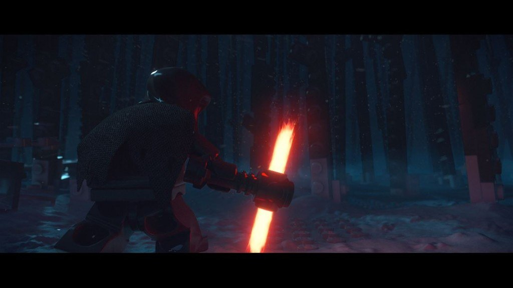 lego-star-wars-the-force-awakens12