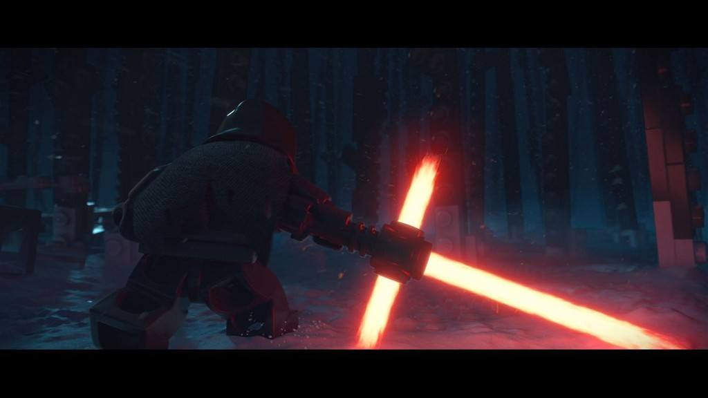 lego-star-wars-the-force-awakens13