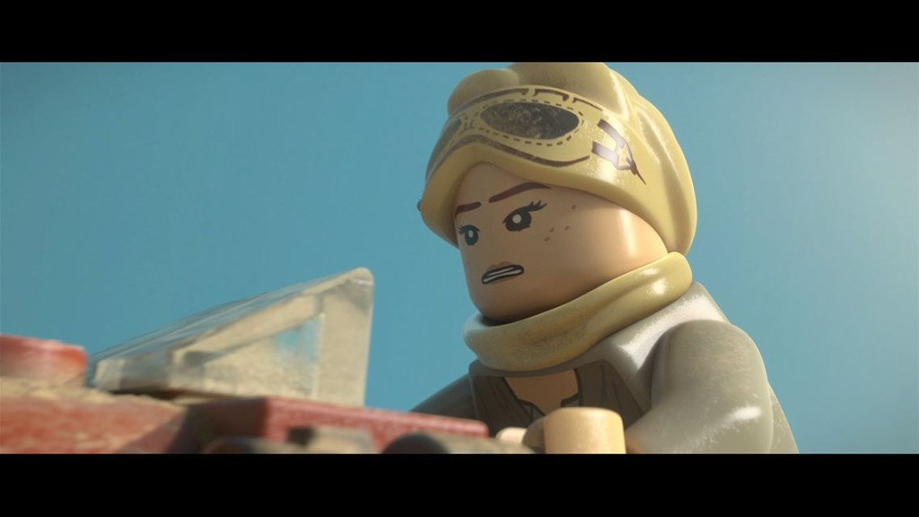 lego-star-wars-the-force-awakens14