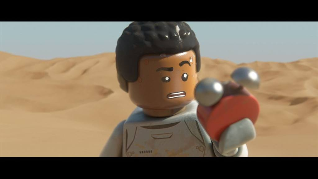 lego-star-wars-the-force-awakens16