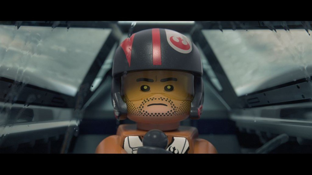 lego-star-wars-the-force-awakens17