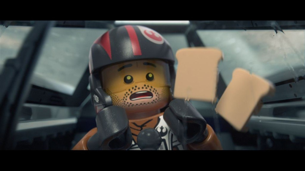lego-star-wars-the-force-awakens6