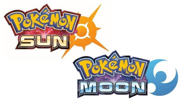 Pokemon Sun and Moon Starter Pokemon