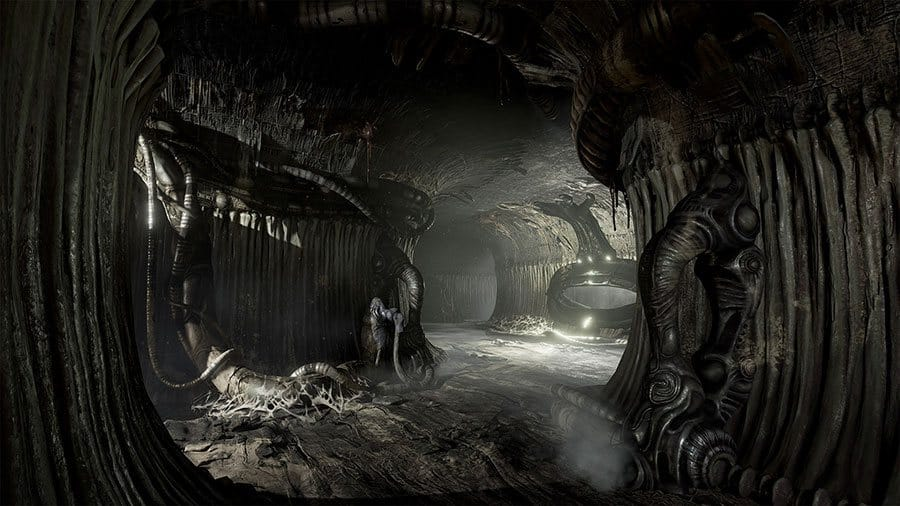 scorn-environment-screenshot-2_tb