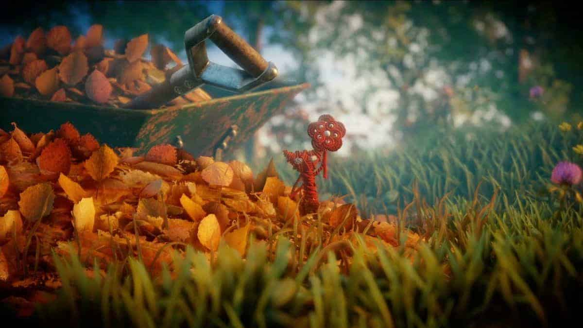 Unravel Secrets Locations 'No Stone Unturned Guide