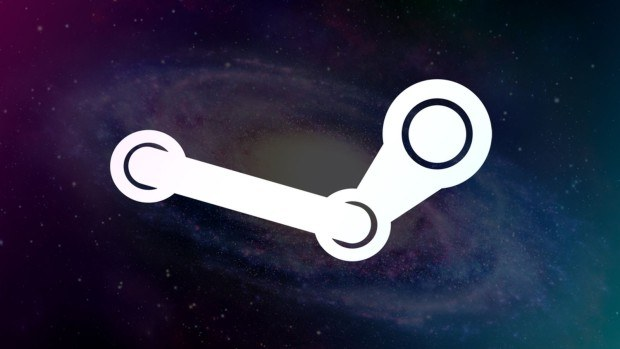 Steam update