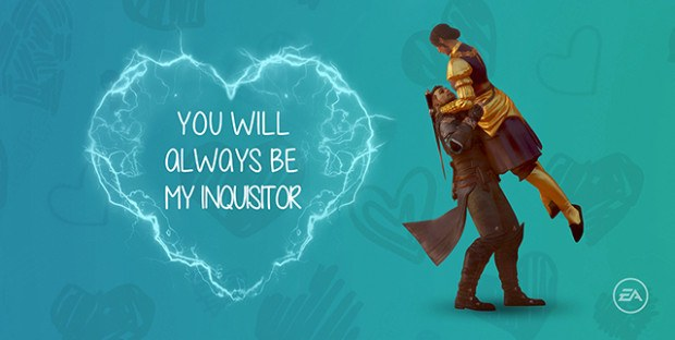 ea-valentines-inquisition