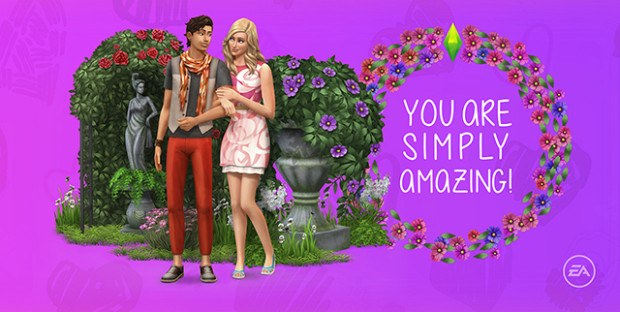 ea-valentines-the-sims