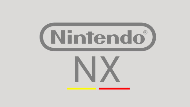 Nintendo NX Backwards Compatibility