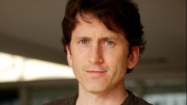 Creator of Fallout and Elder Scrolls Becomes A Legend at New York Video Game Awards