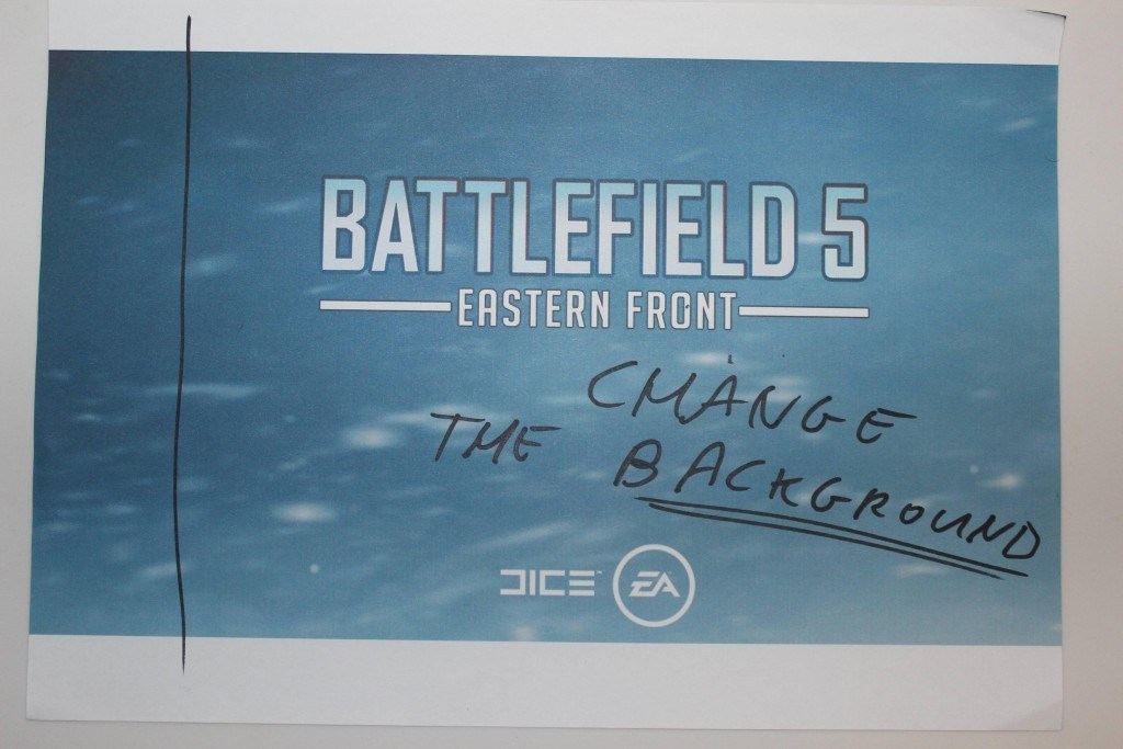 bf5-cover