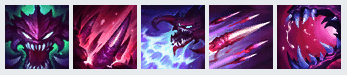 League-of-Legends-ChoGath-abilities-icon-update