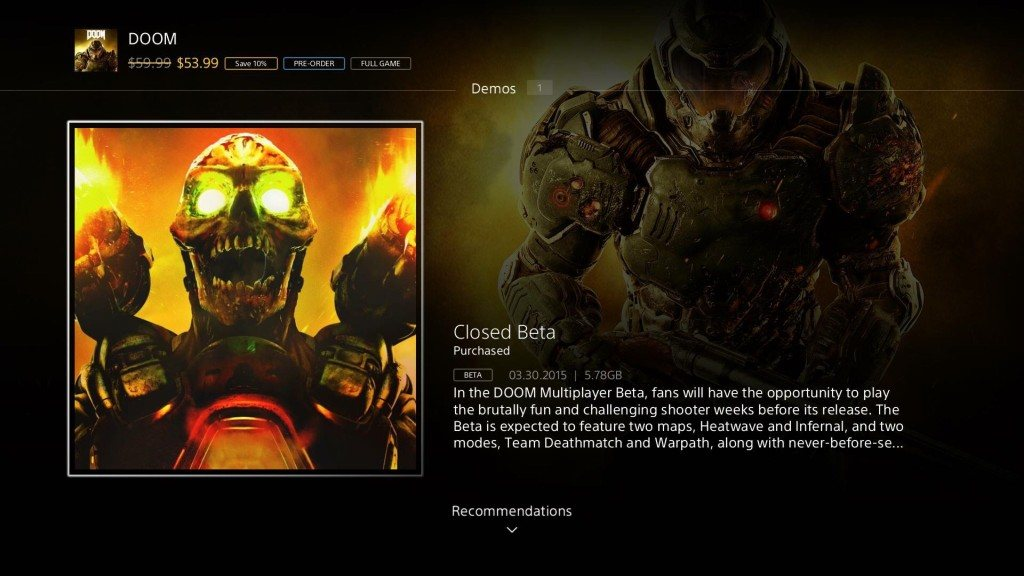 new-playstation-store-design-2