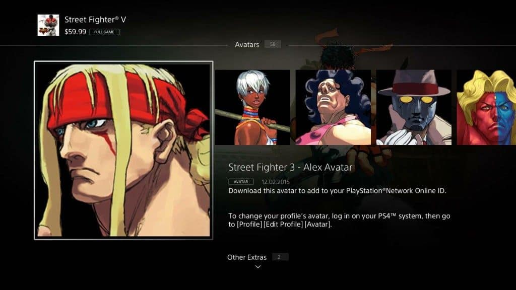 new-playstation-store-design-3