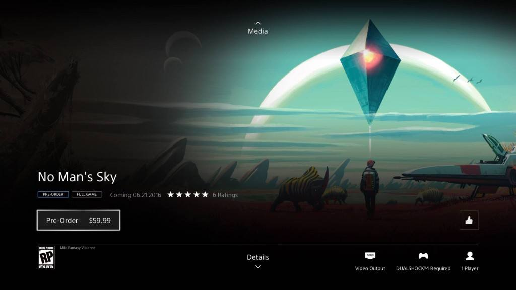 new-playstation-store-design-6