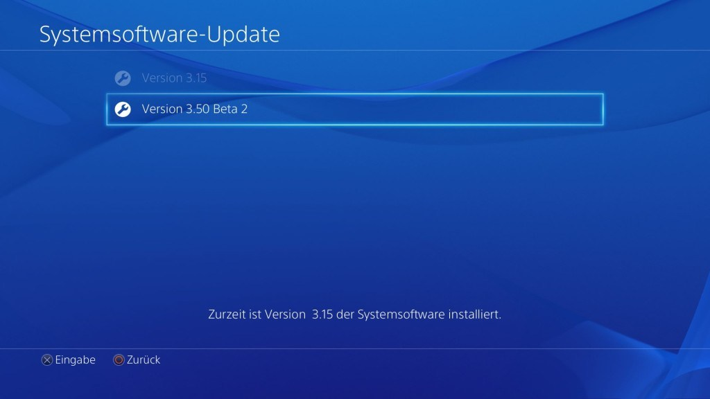 ps4-update-3-50-leak-3