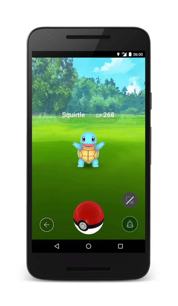 pokemon-go-device-4