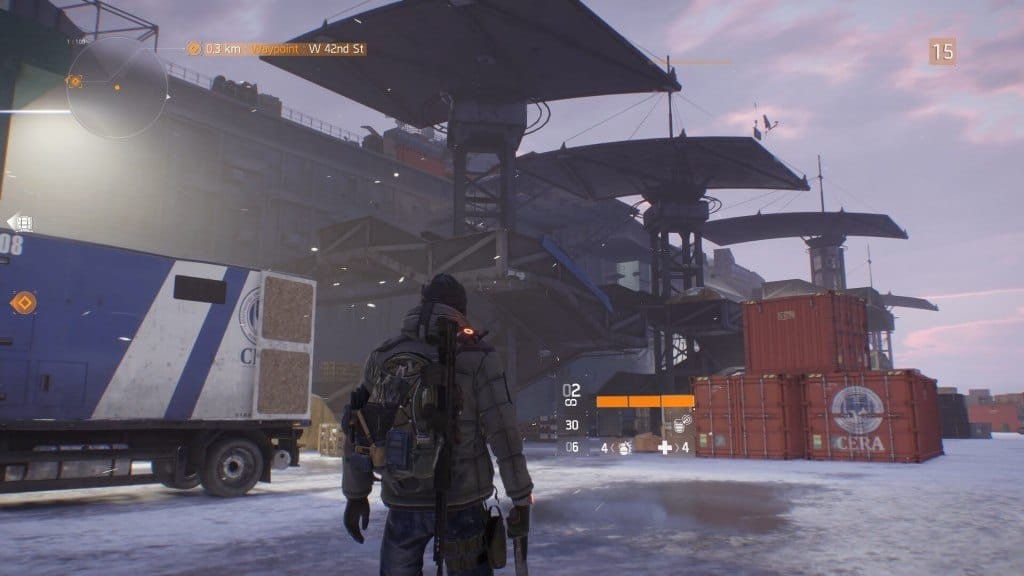the-division-dlc-locations