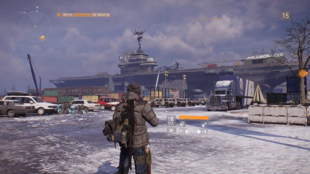the-division-dlc-locations-2
