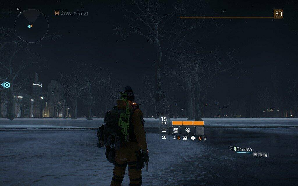 the-division-dlc-locations-central-park