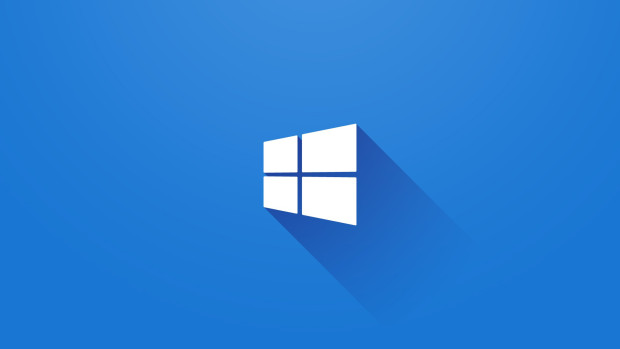 Windows 10 Finally Beats Out 8-Year-Old Operating System