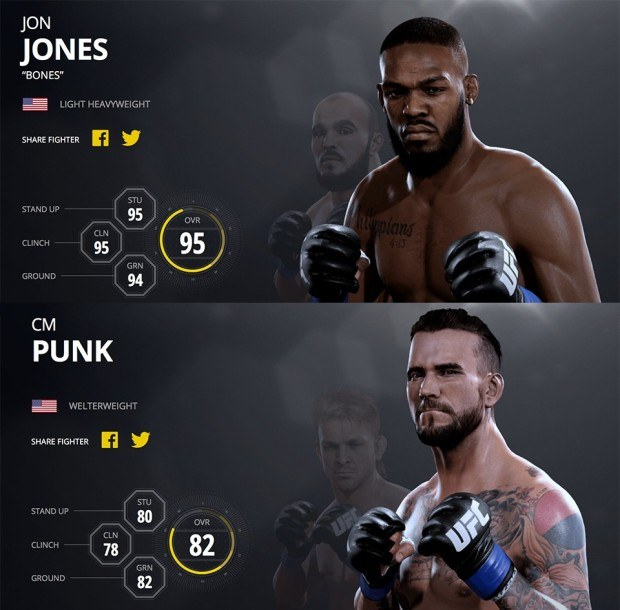 ea-sports-ufc-2-cm-punk