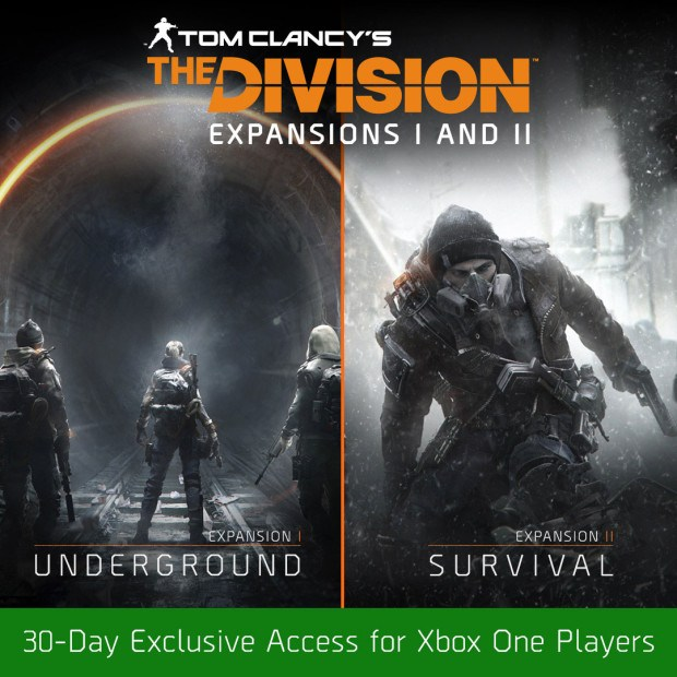 the-division-dlc