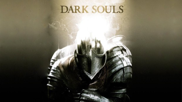 Dark Souls Remastered Goes to Switch
