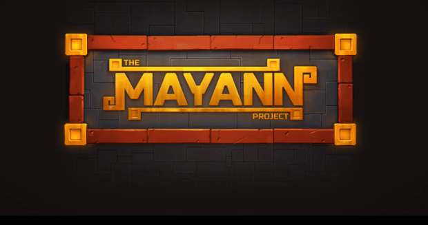 Team Fortress 2 The Mayann Project