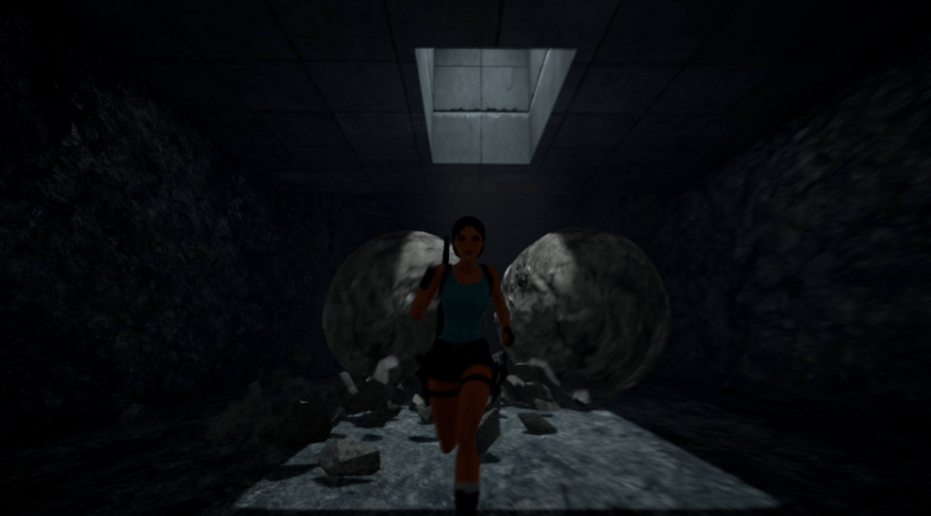 tomb-raider-2-remake