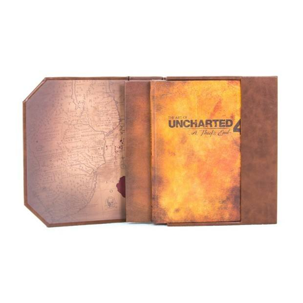 Uncharted-4-A-Thiefs-End-Art-Book-3