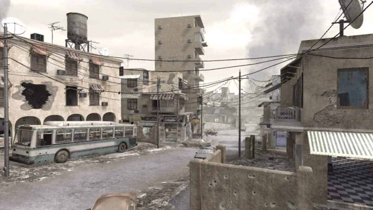 Call of Duty 4 Modern Warfare Remastered Maps Include Crash ... Call Of Duty All Maps on commander keen 4 maps, modern warfare maps, battlefield 4 maps, midnight club 4 maps, black ops maps, gears of war 4 maps, call of duty 3 maps, call of duty: roads to victory, call of duty zombie maps, sins of a solar empire maps, assassin's creed 4 maps, call of duty all maps, call of duty waw maps, super smash bros 4 maps, call of duty uo maps, fallout 4 maps, advanced warfare maps, call of duty 2 maps, call of duty ghosts maps, call of duty world at war maps,