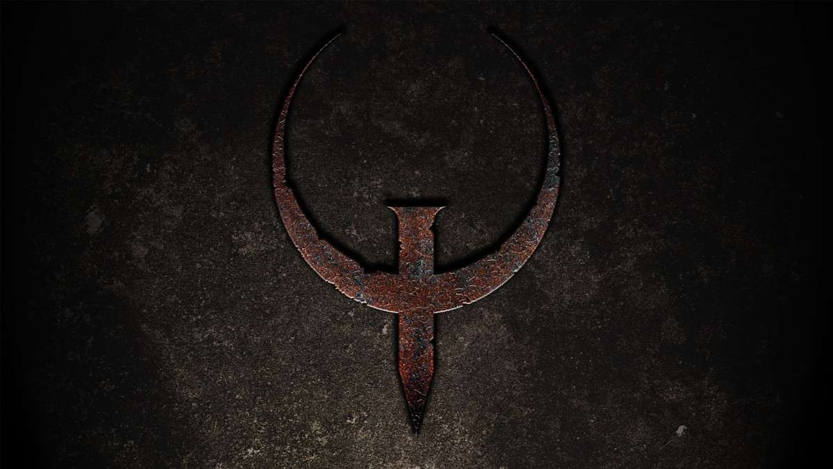 Quake Remastered Gets Rated Ahead Of QuakeCon 2021