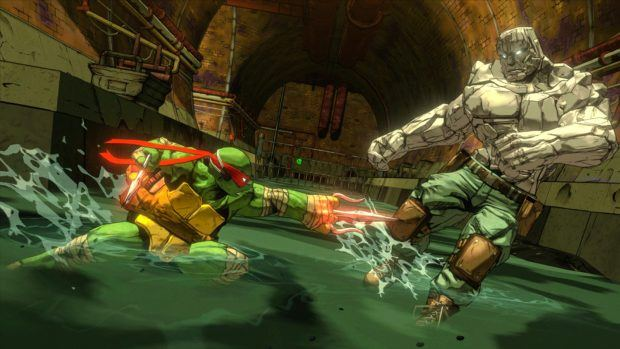TMNT Game_a