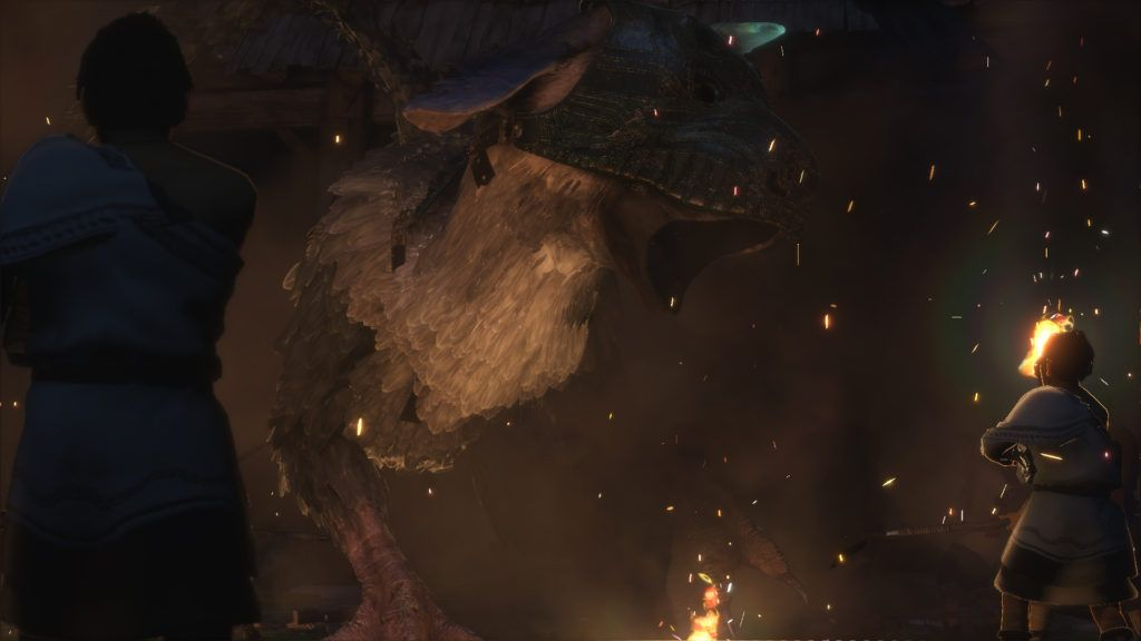 the-last-guardian-gameplay-footage-screens-details