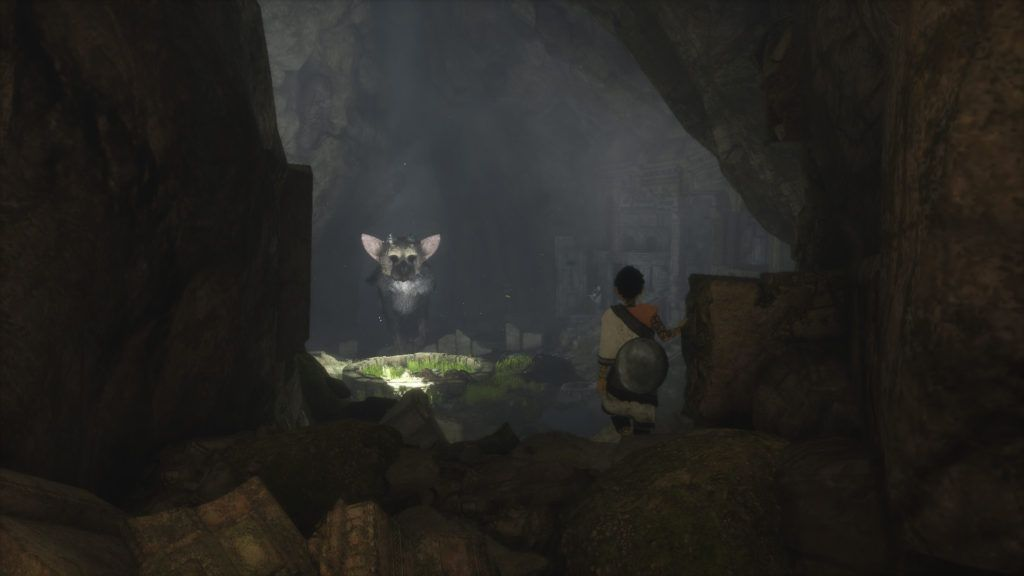 the-last-guardian-gameplay-footage-screens-details-2
