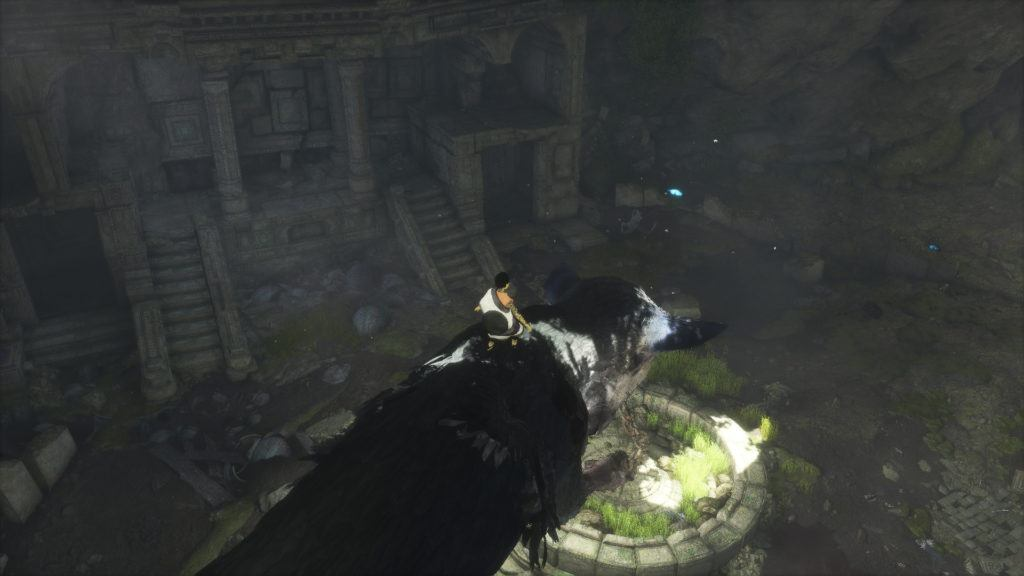 the-last-guardian-gameplay-footage-screens-details-3