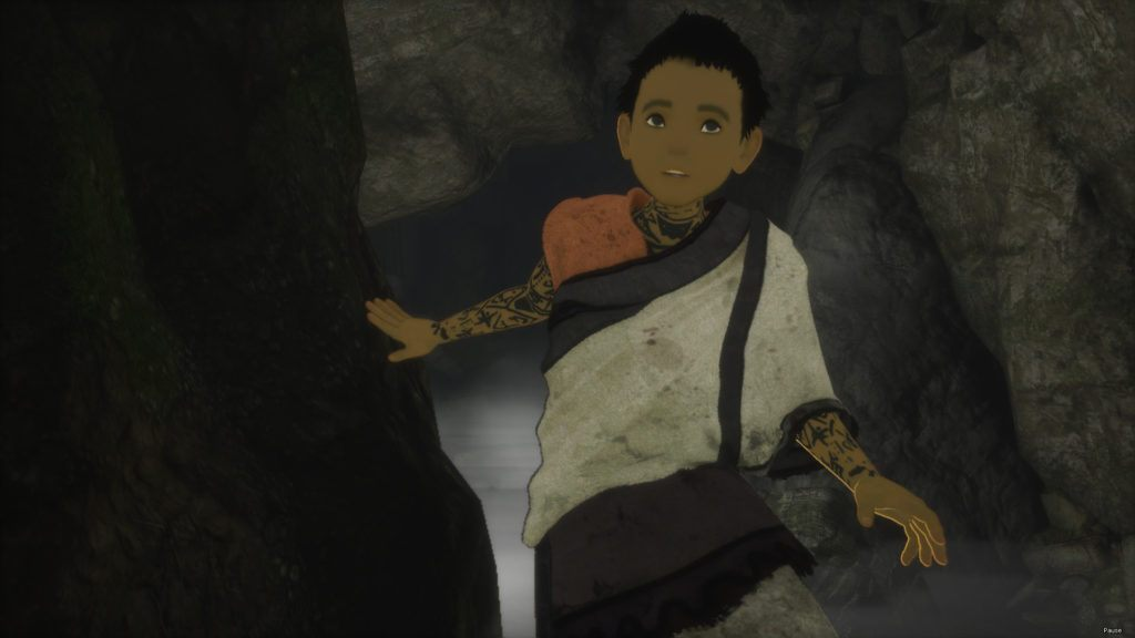 the-last-guardian-gameplay-footage-screens-details-4