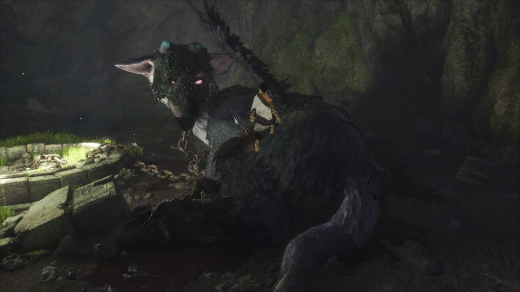 the-last-guardian-gameplay-footage-screens-details-5