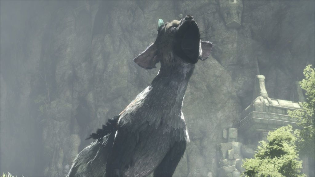 the-last-guardian-gameplay-footage-screens-details-6
